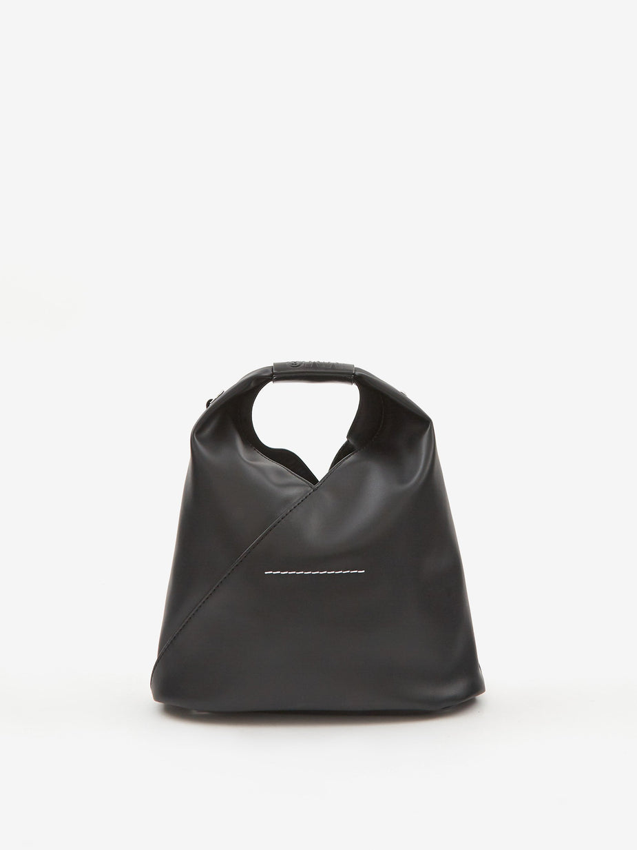 MM6 Maison Margiela MM6 Maison Margiela Bag - Black - Black