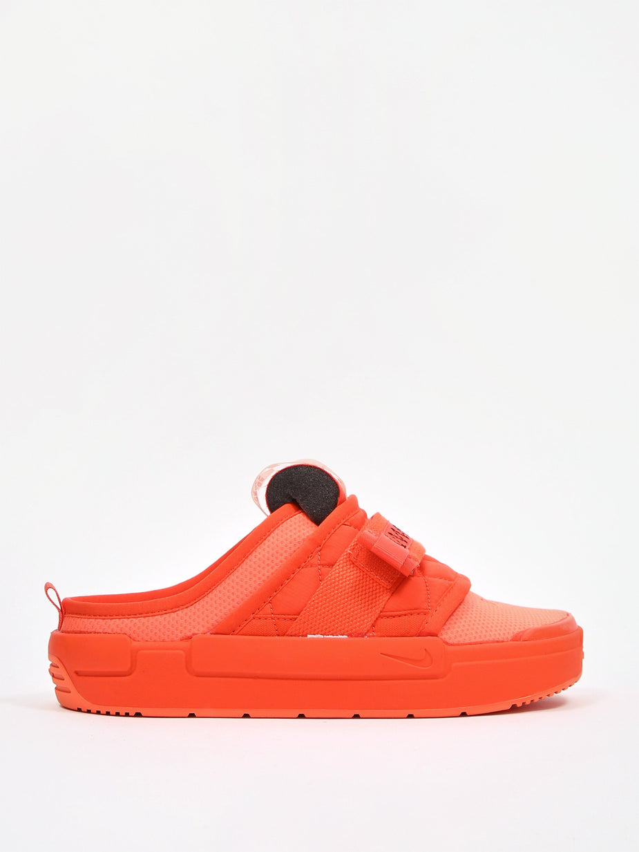 Nike Nike Offline - Team Orange - Orange