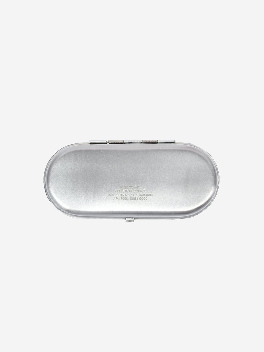 Puebco Puebco Glasses Case - LIFE