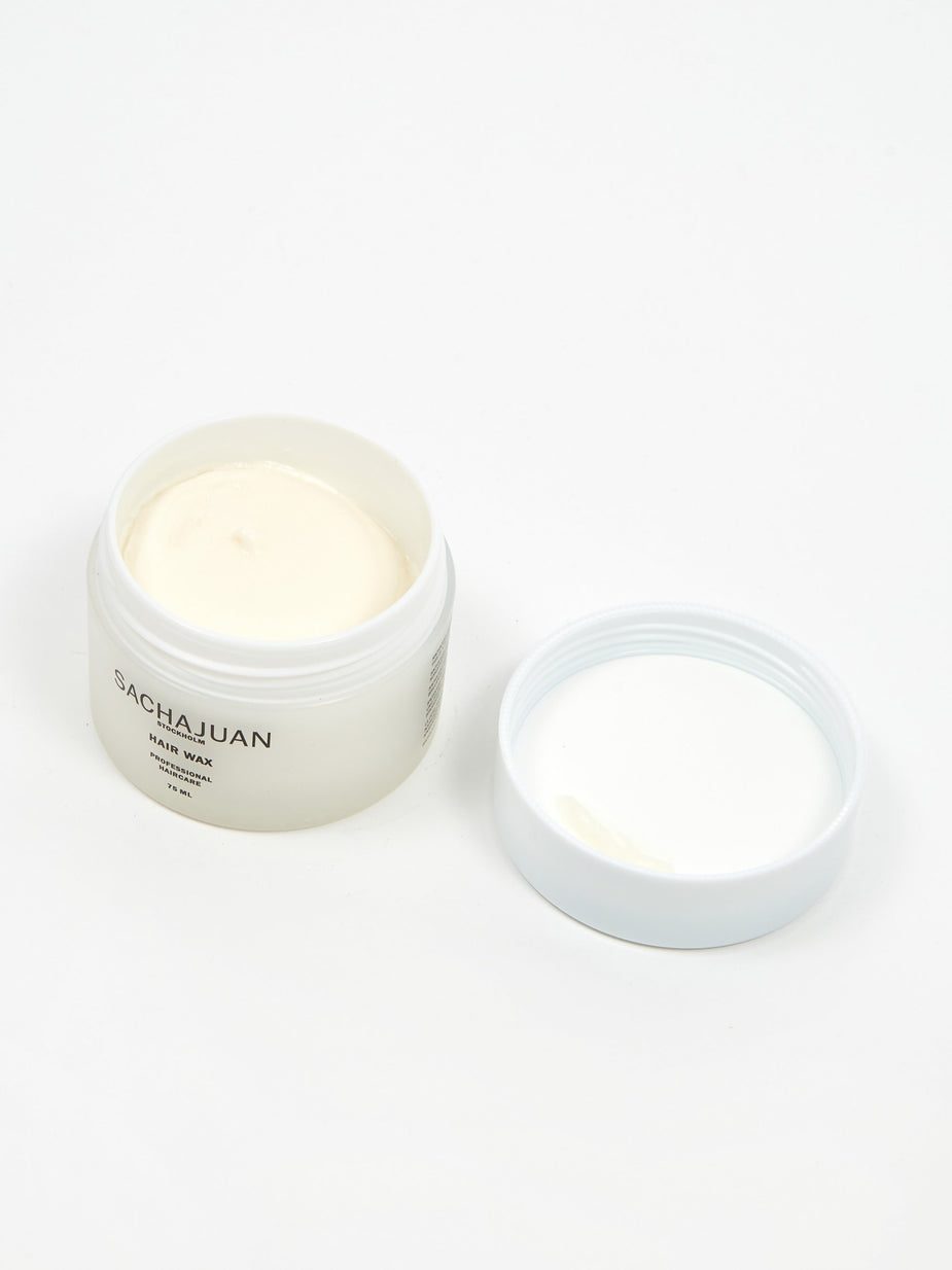 Sachajuan Sachajuan Hair Wax - 75ml - Other