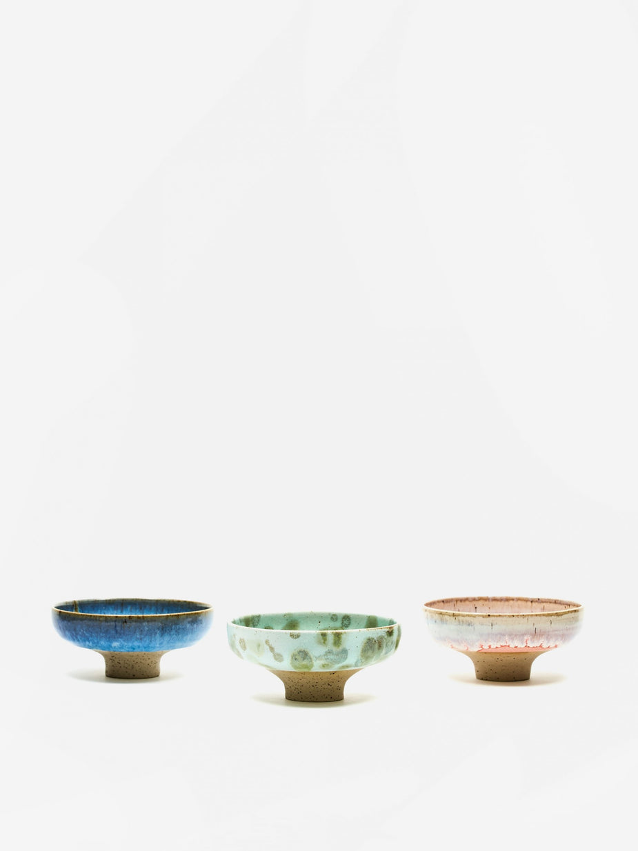 Studio Arhoj Studio Arhoj Summer Bowl - Assorted