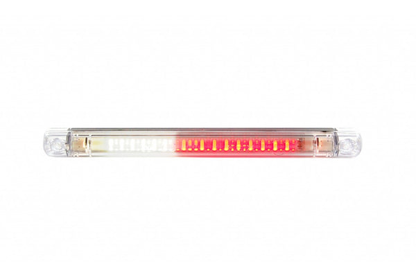 MP8841B 12/24V LED REVERSE & FOG STRIP LIGHT