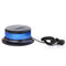 231 BEACON 18LEDs BLUE MAGNETIC VSWD-231L-M-B