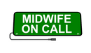 Safe Responder X - MIDWIFE ON CALL - SRX-143