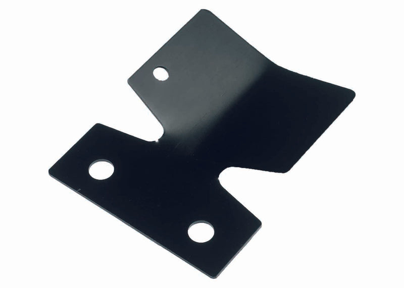 Ring Bumper Protection Plate - RCT660