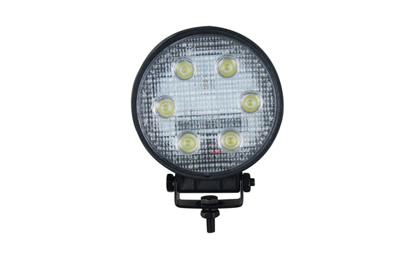 Ring Automotive LED Flood Work Light RCV9595