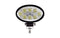 Ring Automotive TruckMaster LED Flood Work Light RCV9603