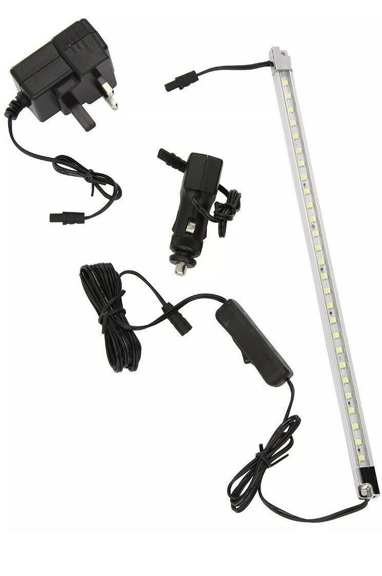 Ring Automotive - 27 LED Tent Light - RTL040