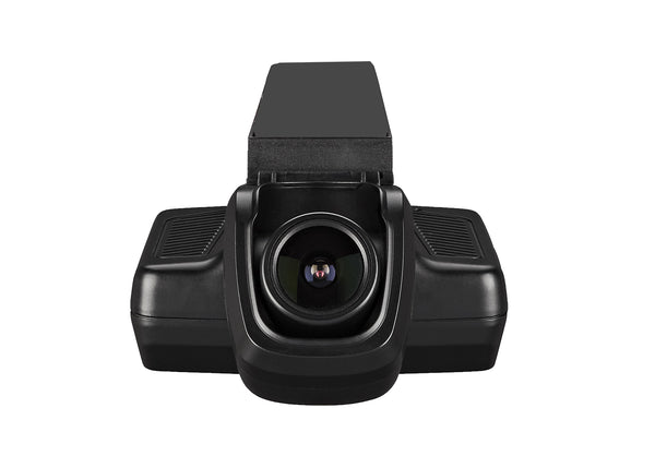Ring Automotive - Trade Pro1 Dash Cam Full Entry GPS - RVEP1