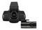 Ring Automotive - Trade Pro2 Dash Cam Full GPS - RVEP2