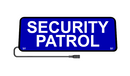 Safe Responder X - SECURITY PATROL - SRX-157
