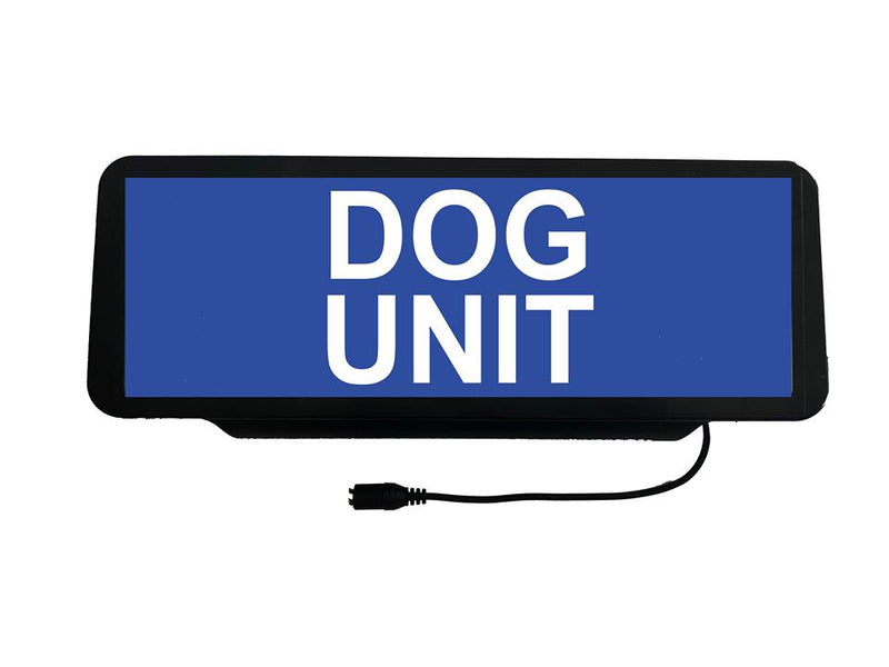 LED Univisor - Dog Unit - LEDUNV-023