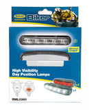 Ring Hi Vis Day Position Lights RML0380