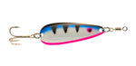 P-RT - Rainbow Trout - Platinum Series