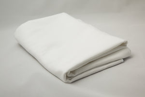 Wholesale Microfibre Sports Towels
