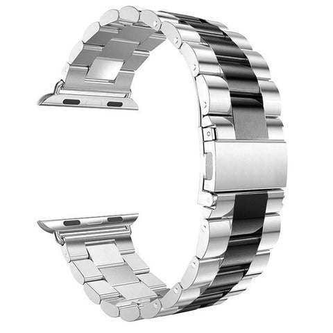 Apple Watch | Stainless Steel Band