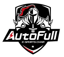 AutoFull Official
