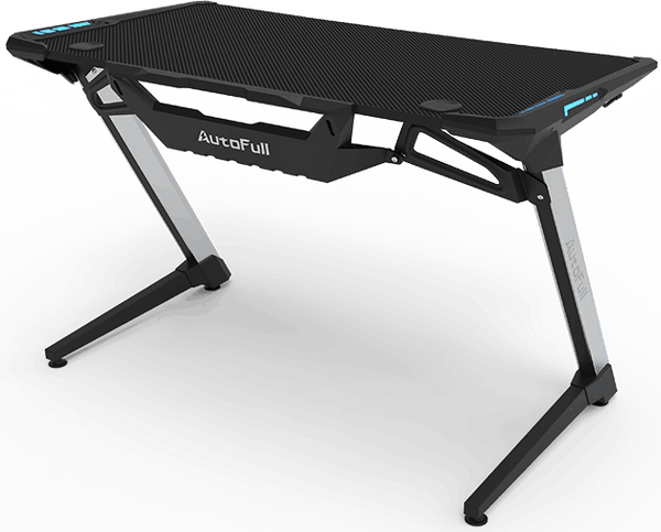 AutoFull Gaming Desk - AutoFull Official