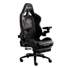 Load image into Gallery viewer, AutoFull Mechanical Master Gaming Chair - AutoFull Official