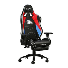 Load image into Gallery viewer, AutoFull Slam Dunk Gaming Chair - AutoFull Official