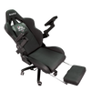 AutoFull Mechanical Master Gaming Chair - AutoFull Official