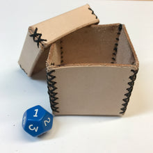 Load image into Gallery viewer, Gamer's Dice Cube