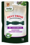 Dent Fresh 360° Toothbrush Treat 150g Fresh Breath with Peppermint & Chlorophyll - Animall Philippines