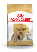 Royal Canin Shih Tzu Adult 1.5kg Dry Dog Food