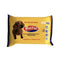 Petter Pet Grooming Wipes 20 Pulls - Animall Philippines