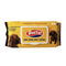 Petter Pet Grooming Wipes 80 Pulls - Animall Philippines