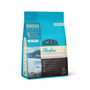 ACANA Regional Pacifica Dog (5 Fish) Dry Dog Food - Animall Philippines
