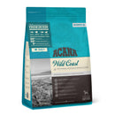 ACANA Classics Wild Coast Dry Dog Food - Animall Philippines