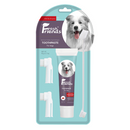 Fresh Friends Beef Flavour Dental Care Kit (Dogs) - Animall Philippines
