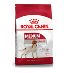 Royal Canin Medium Adult 15kg Dry Dog Food