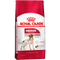 Royal Canin Medium Adult 4kg Dry Dog Food