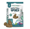 Natura Nourish Treatricks Dental Treats Spike Chicken 183g