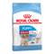 Royal Canin Medium Puppy 4kg Dry Dog Food