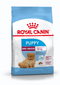 Royal Canin Mini Indoor Puppy 1.5kg Dry Dog Food