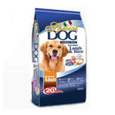 Special Dog Adult Lamb & Rice Dry Dog Food