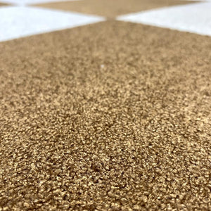 Rompsun™High tech environmental protection self-adhesive carpet can be spliced at will