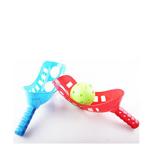 Rompsun™ Fun-Air Scoop Ball Launch and Catch game