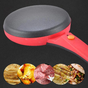 Rompsun™ Portable Crepes Maker