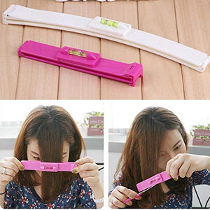 Rompsun™ Hair Cutting Tool