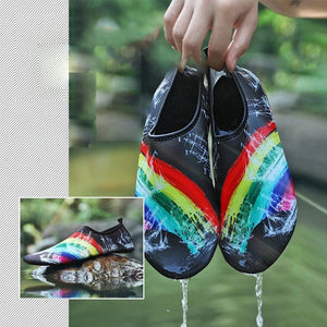 Rompsun™ Snorkeling Shoes for Women and Men