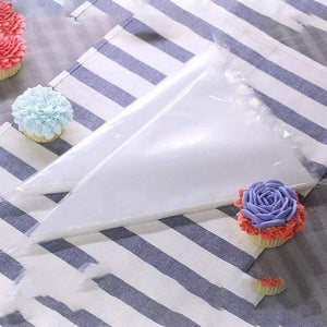 Rompsun™ Cake,ice cream decorating tool