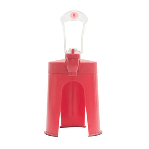 Rompsun™Household Cola Bottle Inverted Drinking Fountain