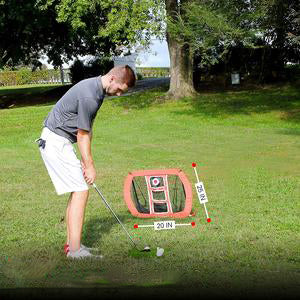 Rompsun™ Golf Pitching & Chipping Target