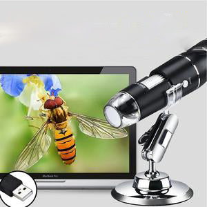 Rompsun™ MICROSCOPE CAMERA