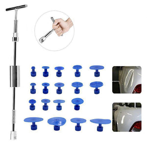 Rompsun™ Car Dent Repair Tools