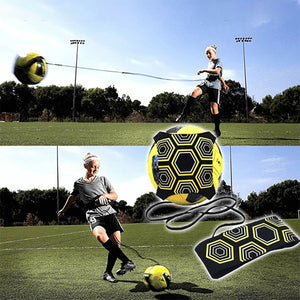 Rompsun™ Football Training Belt